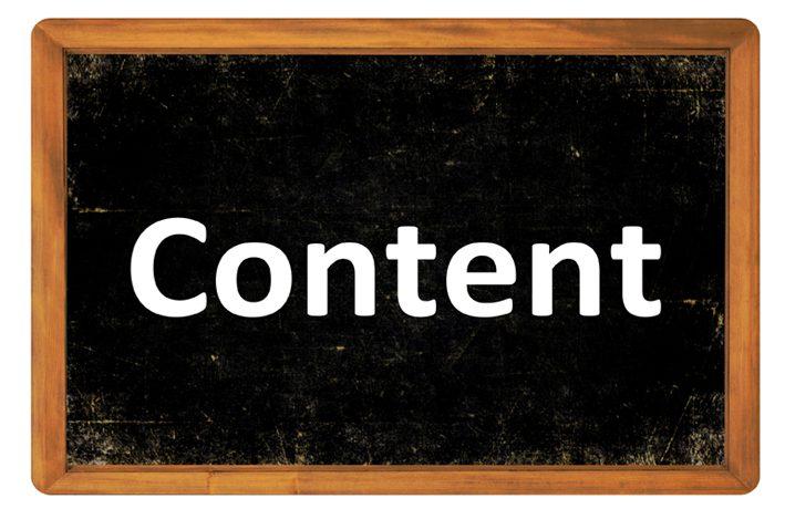 Gute Geschichten bleiben hängen. Unterstützung bei Content und Ghostwriting Agentur für Bildbiographien