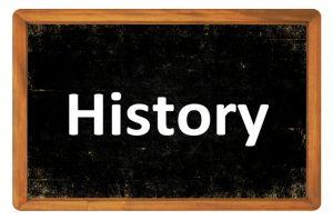 Mit Geschichte und Geschichten als Biografie Barrieren zwischen Jung und Alt überwinden
