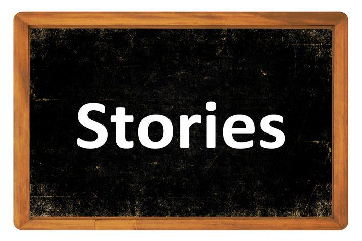 Hintergründe und historische Entwicklungen in spannenden Stories gut verpackt Agentur für Bildbiographien