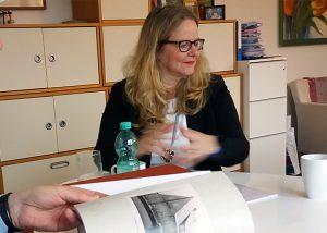 Biografie schreiben: Vom Stammbaum zur Bildbiographie